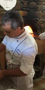 Oggi in Calabria il casting per il Master Pizza Show (1)