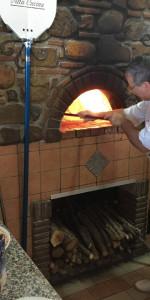 Oggi in Calabria il casting per il Master Pizza Show (10)