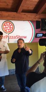 Oggi in Calabria il casting per il Master Pizza Show (2)