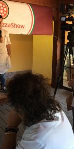 Oggi in Calabria il casting per il Master Pizza Show (3)