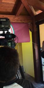 Oggi in Calabria il casting per il Master Pizza Show (4)