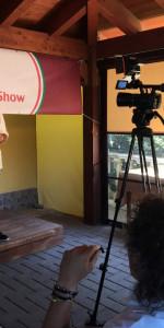 Oggi in Calabria il casting per il Master Pizza Show (5)