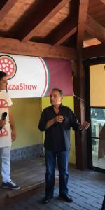 Oggi in Calabria il casting per il Master Pizza Show (6)