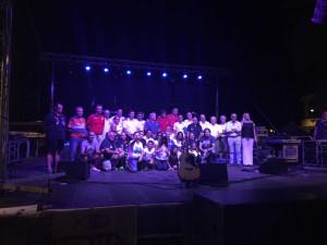 Presentato il 37° Campionato Italiano Safari Fotografico Subacqueo a Crotone, oggi la prima immersione (2)