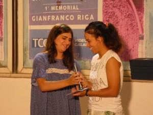 Primo Memorial Tennis Gianfranco Riga a Crotone (1)