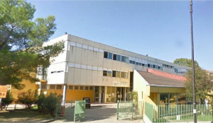 Scuola media Don Bosco