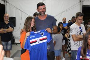 Stagione estiva ricca di eventi per la Polisportiva Cutro (1)