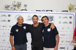Stagione estiva ricca di eventi per la Polisportiva Cutro (2)