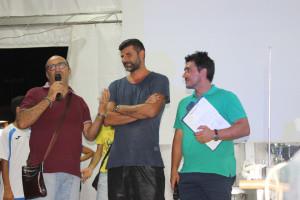 Stagione estiva ricca di eventi per la Polisportiva Cutro (3)