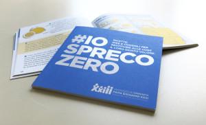 Torna anche in Calabria, il 23 e 24 settembre, l'iniziativa solidale Un pasto al giorno (2)