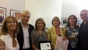 Premio Corigliano Calabro