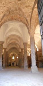 50 soveratesi in visita nei comuni di Cirò, Umbriatico e Cirò Marina (10)