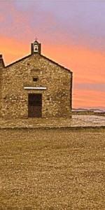 50 soveratesi in visita nei comuni di Cirò, Umbriatico e Cirò Marina (7)