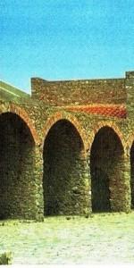 50 soveratesi in visita nei comuni di Cirò, Umbriatico e Cirò Marina (8)