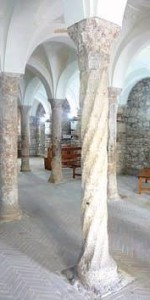 50 soveratesi in visita nei comuni di Cirò, Umbriatico e Cirò Marina (9)