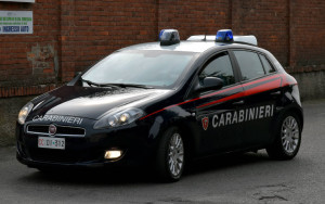Image carabinieri-fotogramma.jpg