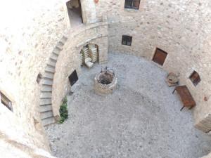 A Torre Melissa la Torre Racconta e si Racconta (3)