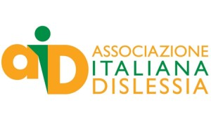 Associazione_Italiana_Dislessia