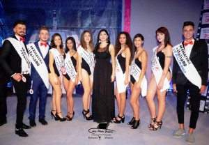 C'è una cirotana tra le Miss Cinema OK 2017 (1)