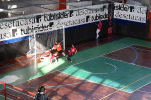Calcio a 5: Città di Cosenza vs. LM Mirto 3-4DSC_0378-1-a-4-Savoia-P-(M)
