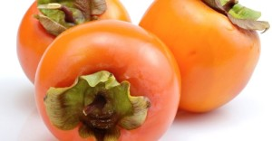 Frutta di stagione- Kaki o Cachi, il pomo dalle sette virtù