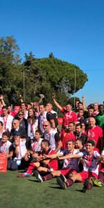 Il Team Soi di Cirò Marina porta il messaggio trasmesso dal Santo Padre, Papa Francesco (4)