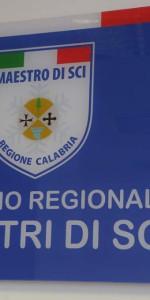 Inaugurata la sede del Collegio dei Maestri di Sci della Calabria a Rende (4)