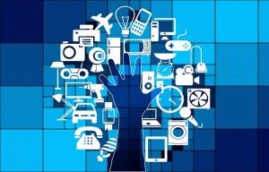 Internet of Things la tecnologia di cui tutti parlano che migliorerà le nostre vite