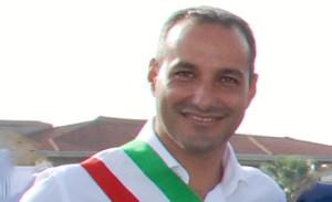 Michele Laurenzano