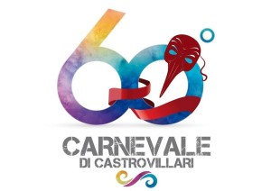 Motori accessi per festeggiare la 60^ edizione del Carnevale di Castrovillari