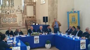 Nominati i nuovi Fiduciari locali Coni della provincia di Vibo Valentia1