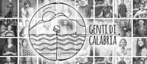 Presentazione progetto Genti di Calabria a Bologna