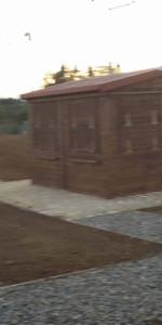 Presto l'inaugurazione di La Lustra il nuovo sito archeologico di Scandale (1)