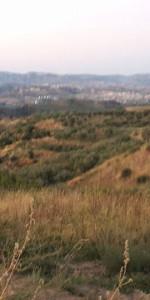 Presto l'inaugurazione di La Lustra il nuovo sito archeologico di Scandale (2)