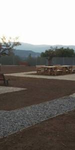 Presto l'inaugurazione di La Lustra il nuovo sito archeologico di Scandale (5)