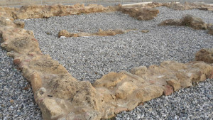 Presto l'inaugurazione di La Lustra il nuovo sito archeologico di Scandale (7)