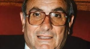 Saverio De Santis