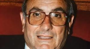 Saverio De Santis