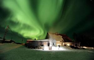 Tempesta magnetica in arrivo sulla Terra, potrebbe causare blackout a Smartphone e Gps