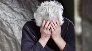 Truffa a un'anziana di Mesoraca, Finti operatori dell'Enel entrano in casa e gli rubano Mille euro