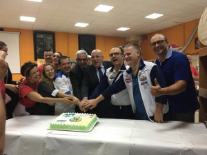 Tutti i vincitori del Trofeo Pizza Eccellenza d'Italia (2)