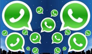 Whatsapp, in attesa dell'aggiornamento Recall è a lavoro per le chiamate di gruppo