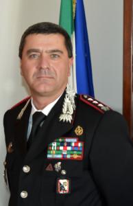colonnello Giuseppe Battaglia1