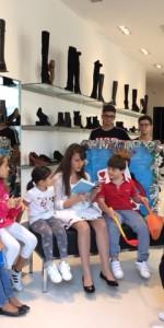 #ioleggoperché, a Crotone guerrilla reading con sei personaggi in cerca d'autore (3)
