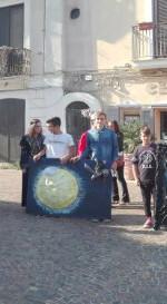#ioleggoperché, a Crotone guerrilla reading con sei personaggi in cerca d'autore (5)