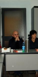 10 nuovi operatori di Primo Soccorso Blsd con l'utilizzo del defibrillatore formati a Cirò Marina (26)