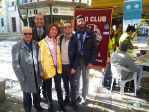 Leo Club Cosenza