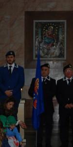 4 Novembre, Cirò Marina celebra la giornata dell'unità nazionale e delle forze armate (106)