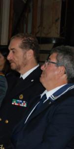 4 Novembre, Cirò Marina celebra la giornata dell'unità nazionale e delle forze armate (108)