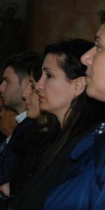 4 Novembre, Cirò Marina celebra la giornata dell'unità nazionale e delle forze armate (110)